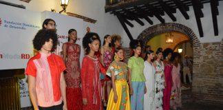 Artesanía y Moda Dominicana