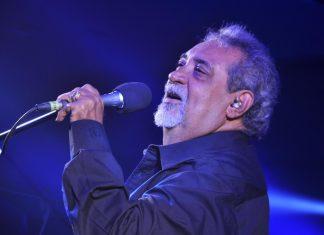 Anthony Ríos.