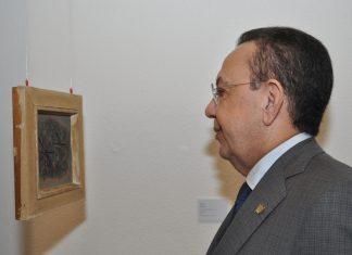 Museo Fernando Peña Defilló